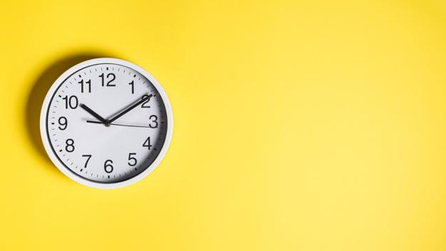 compensacion horas permiso retribuido recuperable