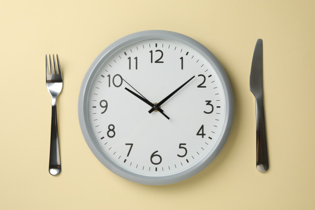 control horario hosteleria
